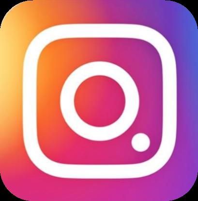 Присоединяйтесь к нам в Instagram