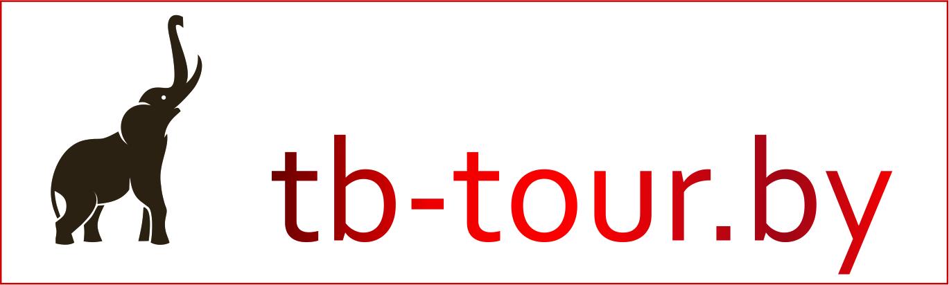 лого_сайт