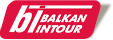 Балканинтур