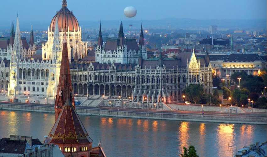 Budapeşte-2