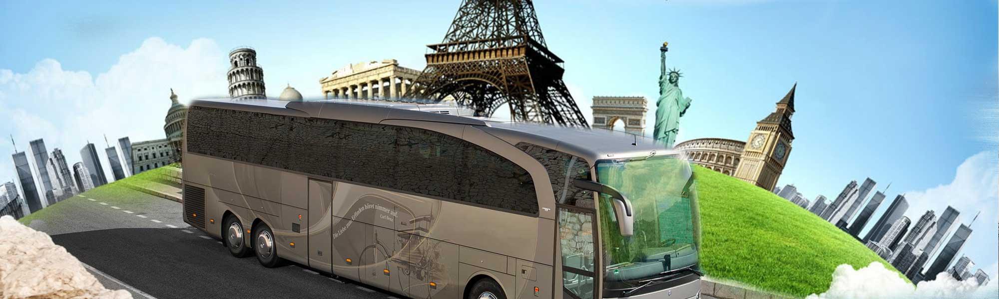 slider_avtobus-turi