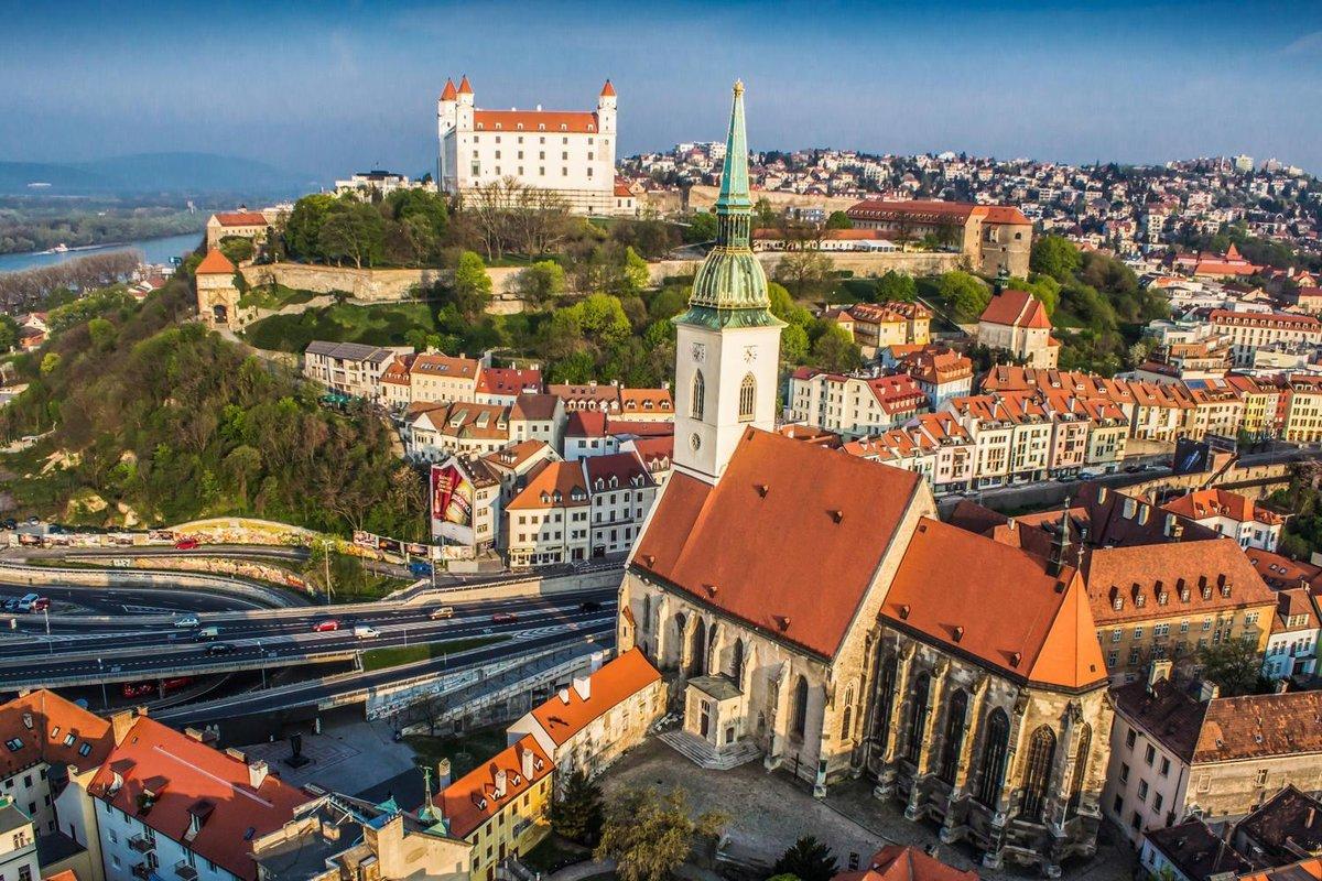 slovakia-1