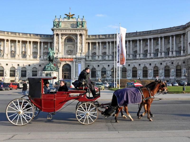 Тур Вена